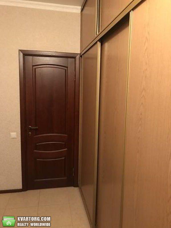 продам 1-комнатную квартиру Киев, ул. Героев Сталинграда пр 24а - Фото 5
