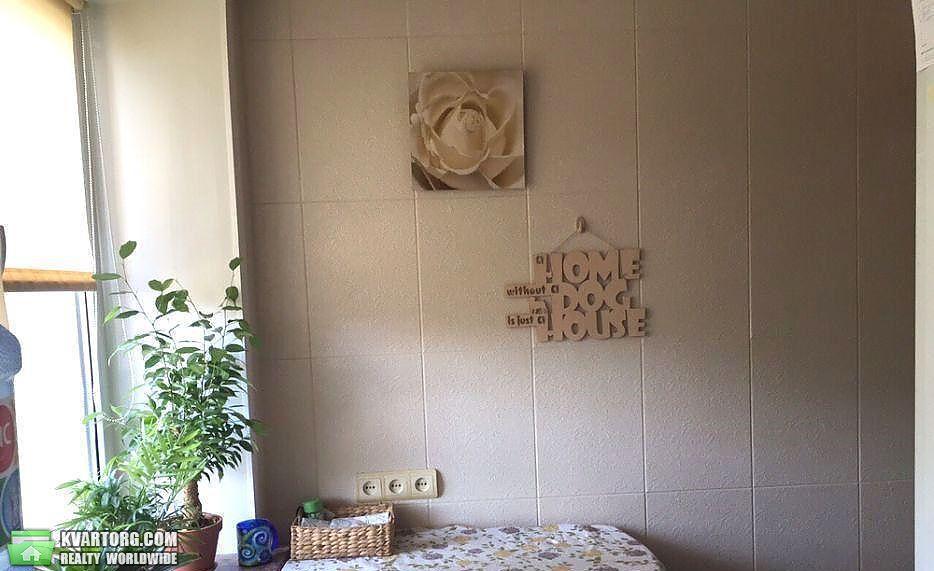 продам 2-комнатную квартиру. Киев, ул.Братиславская 14. Цена: 48000$  (ID 2112349) - Фото 9