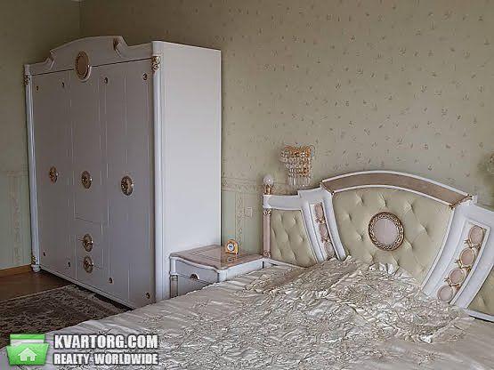 продам 4-комнатную квартиру Киев, ул. Тимошенко 11 - Фото 6