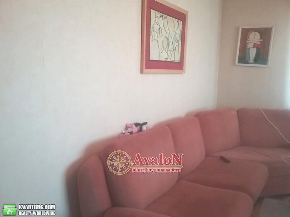 продам 3-комнатную квартиру. Одесса, ул.Колонтаевская . Цена: 71000$  (ID 2099761) - Фото 3