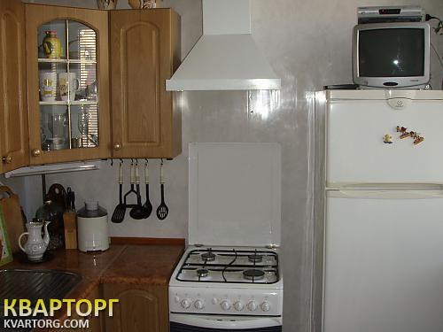 продам 2-комнатную квартиру. Киев, ул. Толстого 16. Цена: 197000$  (ID 210888) - Фото 4