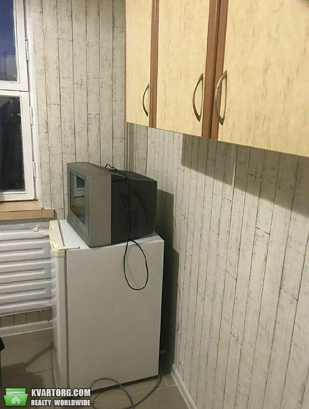 продам 1-комнатную квартиру Киев, ул. Северная 52 - Фото 2