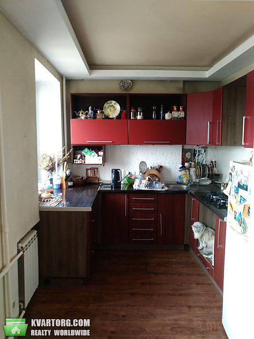 продам 2-комнатную квартиру Киев, ул.Гоголевская 9Б - Фото 2