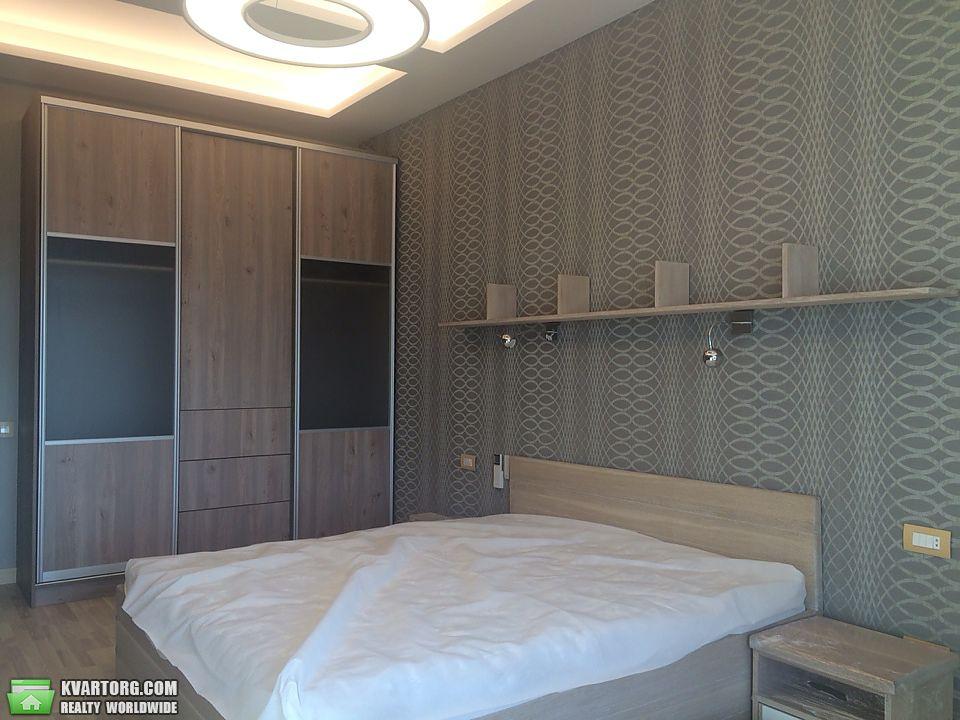 продам 4-комнатную квартиру Одесса, ул.Лидерсовский бульвар 5 - Фото 3