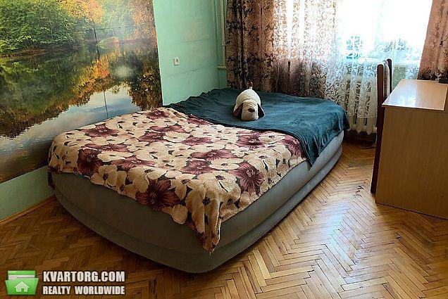 продам 2-комнатную квартиру Киев, ул. Жуковского 5 - Фото 3
