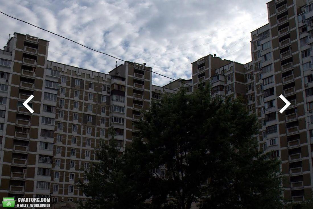 продам 3-комнатную квартиру Киев, ул. Героев Сталинграда пр 58а - Фото 10
