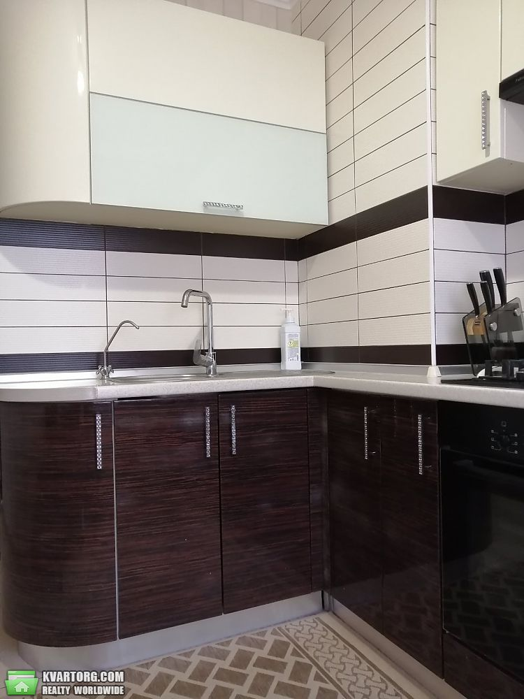 продам 2-комнатную квартиру Одесса, ул. Заболотного - Фото 3