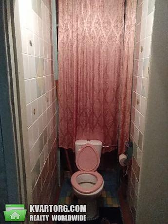 продам 3-комнатную квартиру Киев, ул. Гайдай 7 - Фото 3