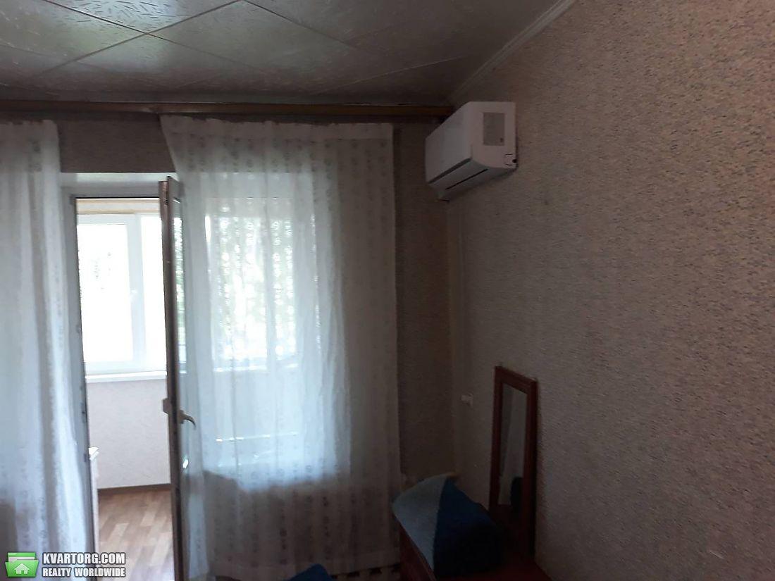 сдам 3-комнатную квартиру Одесса, ул.Николаевская дорога 297 - Фото 3