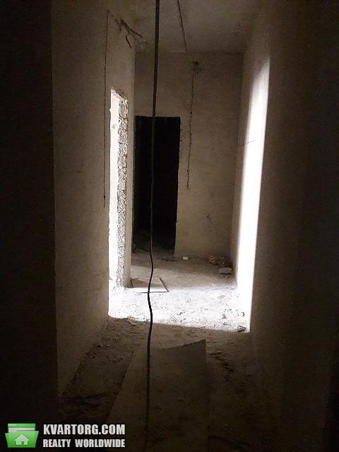продам 2-комнатную квартиру. Одесса, ул.Вильямса . Цена: 42000$  (ID 2031567) - Фото 5