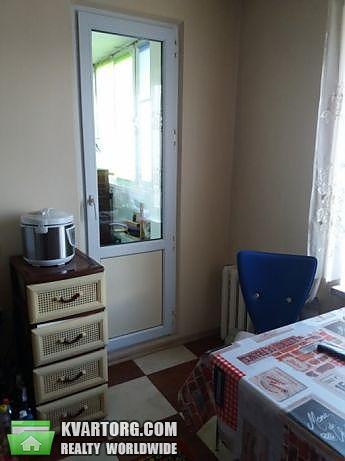 продам 1-комнатную квартиру. Одесса, ул.Парковая . Цена: 32000$  (ID 2058313) - Фото 2