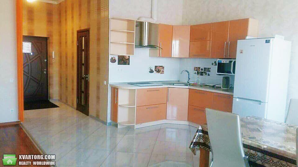 продам 1-комнатную квартиру Харьков, ул.Гольдберговская 9 - Фото 2