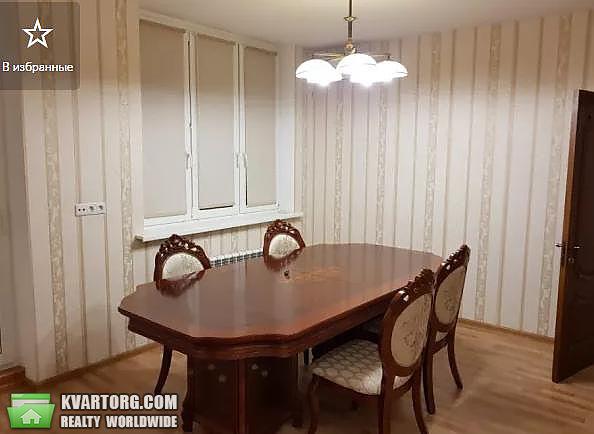 сдам офис. Киев, ул.Гмыри 4. Цена: 555$  (ID 2248788) - Фото 7