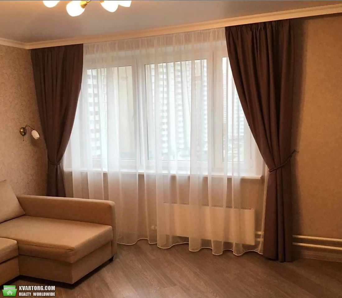 сдам 2-комнатную квартиру Харьков, ул.Героев труда 20