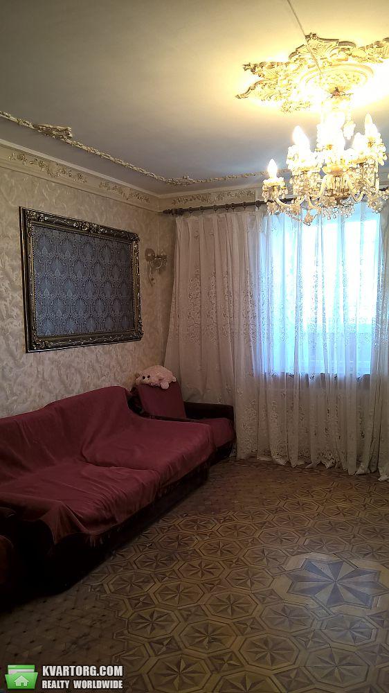 сдам 3-комнатную квартиру Одесса, ул.Малиновского 16 - Фото 9