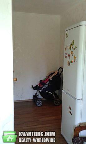 продам 2-комнатную квартиру Киев, ул. Озерная 18 - Фото 5