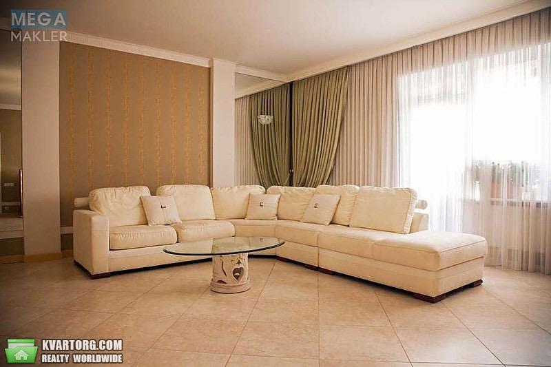 продам 3-комнатную квартиру Днепропетровск, ул.Херсонская 001 - Фото 3