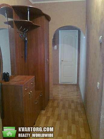 продам 2-комнатную квартиру Харьков, ул.Грицевца - Фото 6