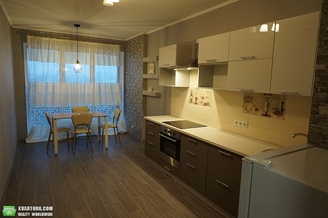 сдам 1-комнатную квартиру. Киев, ул. Липковского 16а. Цена: 560$  (ID 2041520) - Фото 5