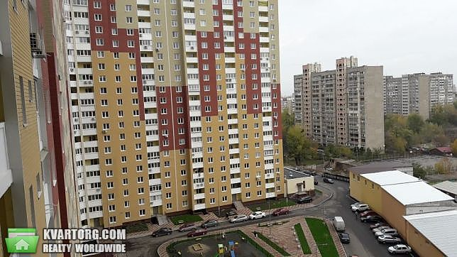 продам 3-комнатную квартиру. Киев, ул.Данченко 3. Цена: 55000$  (ID 2085533) - Фото 3