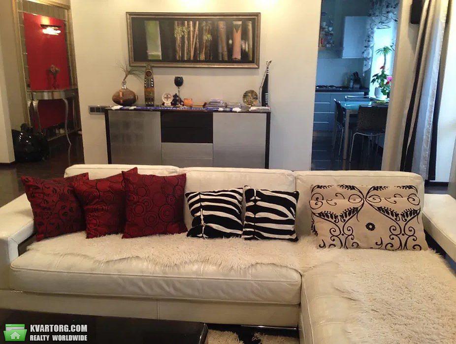 продам 2-комнатную квартиру Киев, ул. Саксаганского 7 - Фото 8