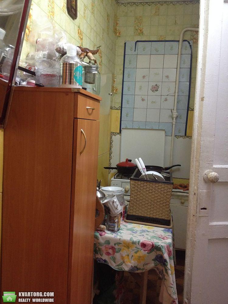 продам 2-комнатную квартиру. Одесса, ул.Малая Арнаутская . Цена: 30000$  (ID 2017084) - Фото 5