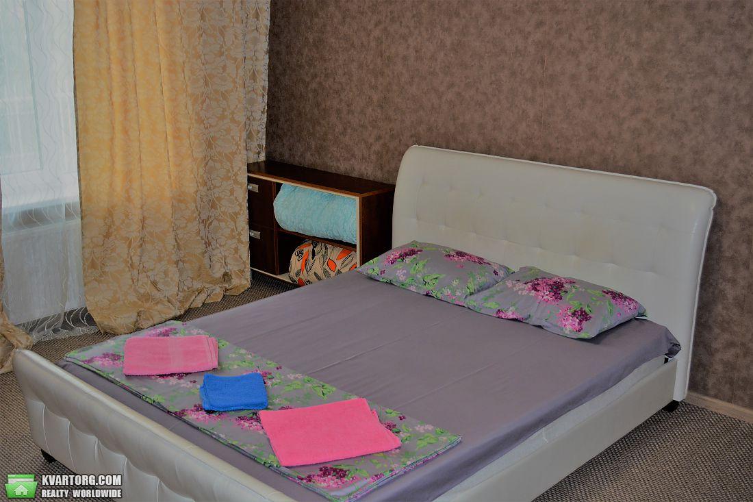 сдам квартиру посуточно Борисполь, ул.Февральская  50 - Фото 3