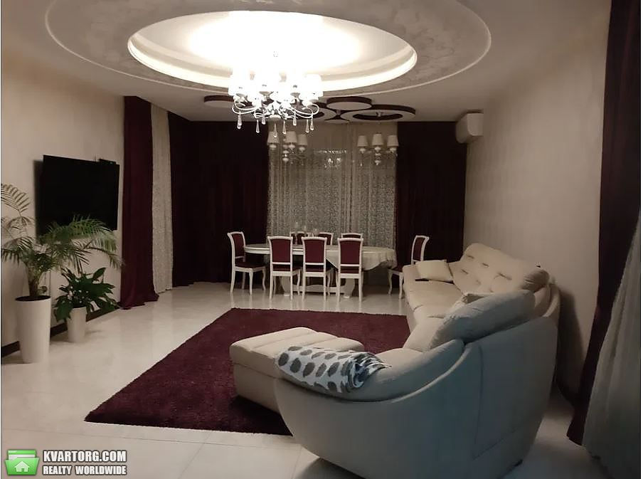 продам дом Одесса, ул.Таирова улица - Фото 2