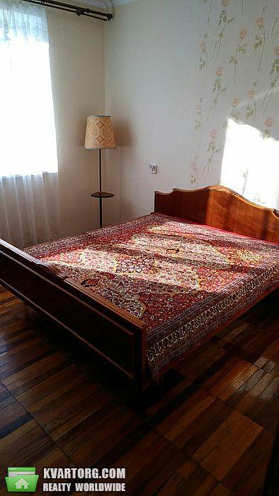 продам 2-комнатную квартиру Харьков, ул.солнечная - Фото 3
