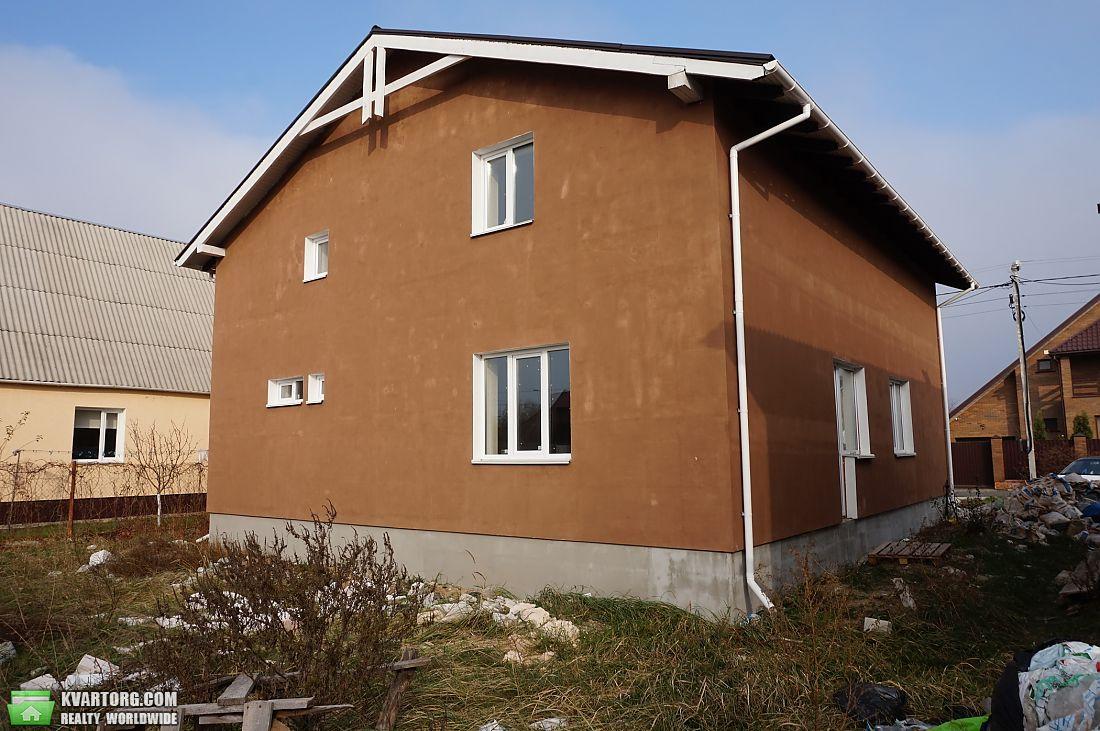 продам дом Киевская обл., ул.хаткиной - Фото 2