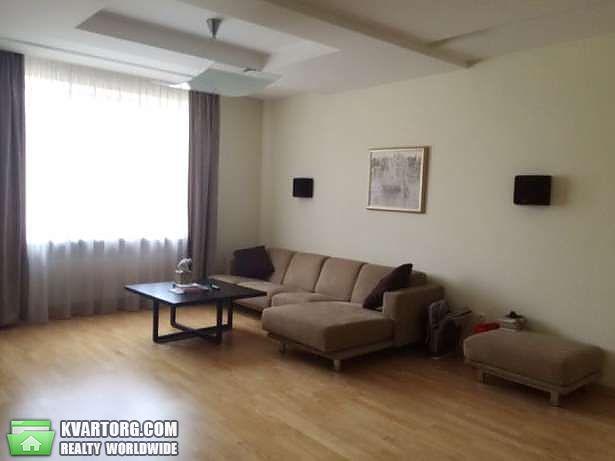 продам 4-комнатную квартиру Днепропетровск, ул. Гагарина пр - Фото 2