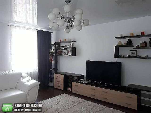 продам 2-комнатную квартиру. Одесса, ул.Вильямса . Цена: 75000$  (ID 2119721) - Фото 1