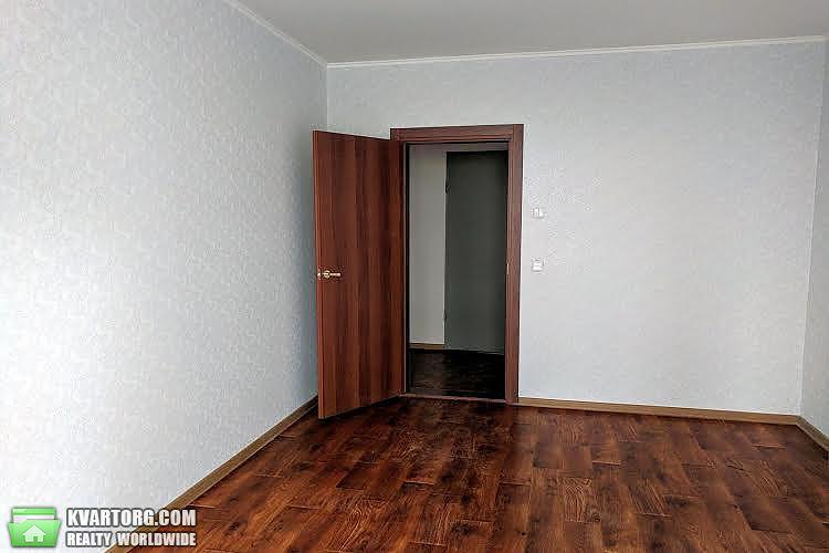 продам 2-комнатную квартиру Киев, ул.Ревуцкого 48 - Фото 3
