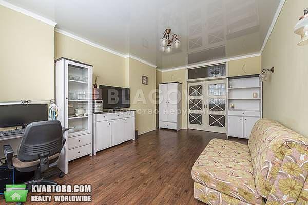 сдам 2-комнатную квартиру Киев, ул. Богдановская 7а - Фото 3