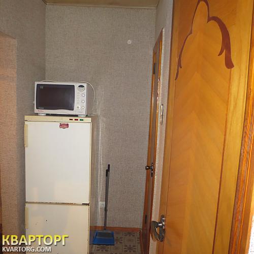 сдам 2-комнатную квартиру Киев, ул. Оболонский пр 28 - Фото 8