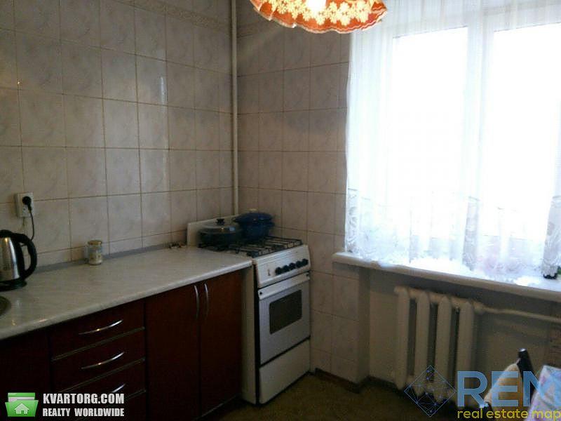 продам 3-комнатную квартиру. Одесса, ул.Армейская . Цена: 45000$  (ID 2257192) - Фото 4