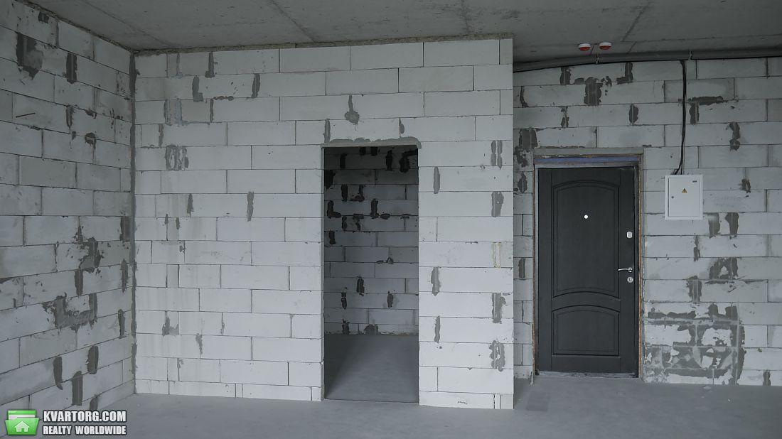 продам 1-комнатную квартиру. Киев, ул. Антонова 2б. Цена: 81770$  (ID 2058254) - Фото 5