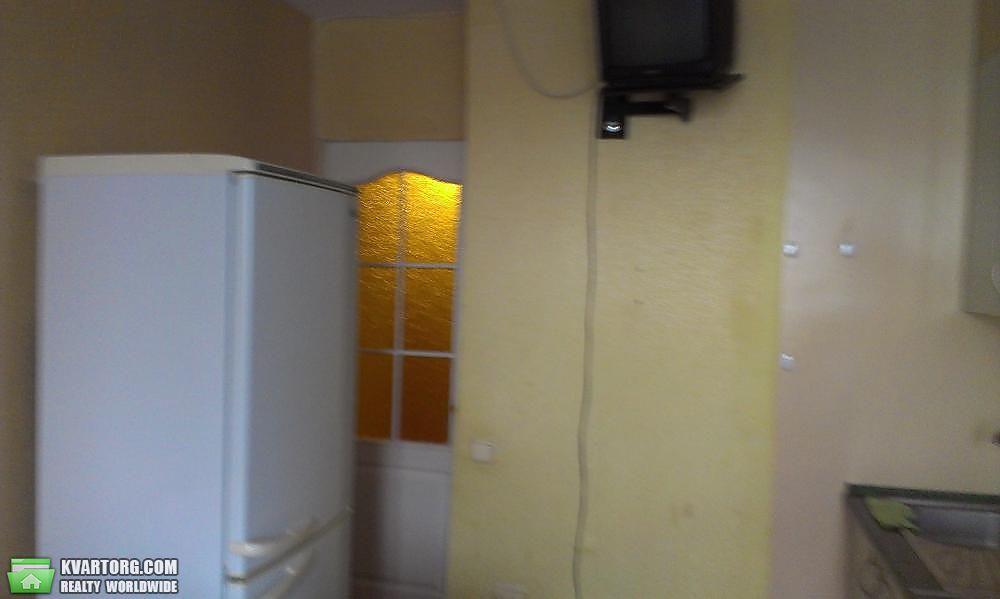 сдам 2-комнатную квартиру Харьков, ул.Плиточная - Фото 2