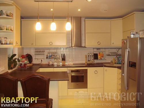 продам 2-комнатную квартиру Киев, ул. Гетьмана