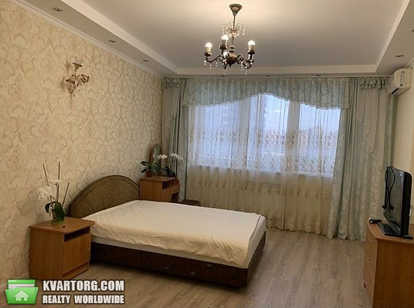сдам 1-комнатную квартиру. Киев, ул. Пчелки 8. Цена: 420$  (ID 2274065) - Фото 7
