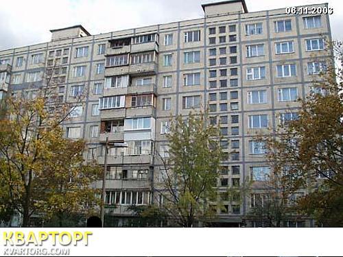 Продам 3-комнатную квартиру. киев, малиновского 28а - цена: .