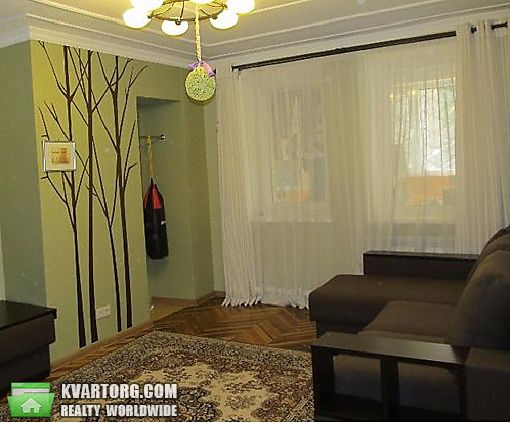 продам 3-комнатную квартиру. Киев, ул. Константиновская 56. Цена: 122000$  (ID 1795559) - Фото 7