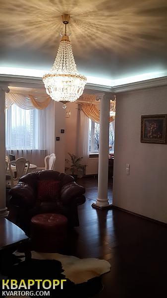 продам 2-комнатную квартиру Днепропетровск, ул.центр - Фото 8