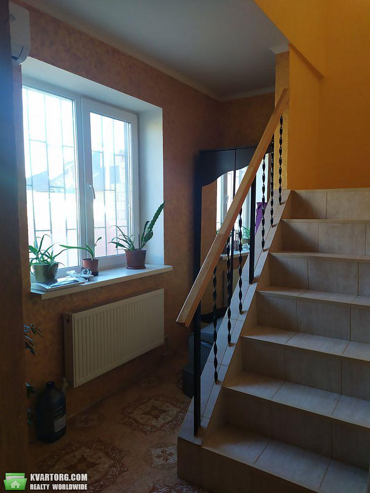 продам дом Одесса, ул.Заболотного - Фото 4