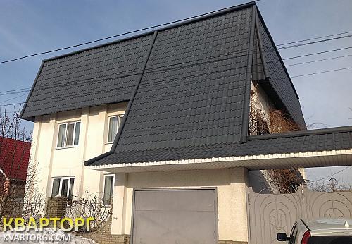 продам дом Днепропетровск, ул.р-н пр металлургов - Фото 1