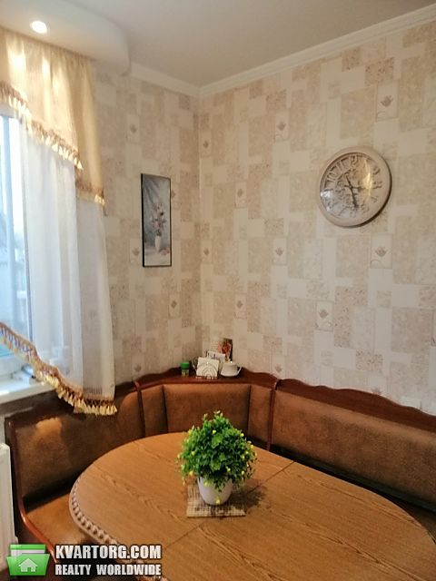 продам дом Ирпень, ул.Абрикосовая - Фото 8