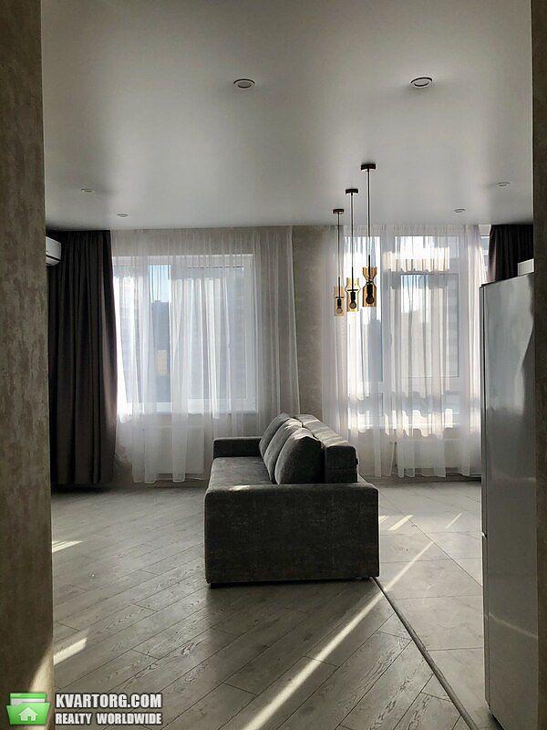 продам 1-комнатную квартиру Одесса, ул.Генуэзская - Фото 2