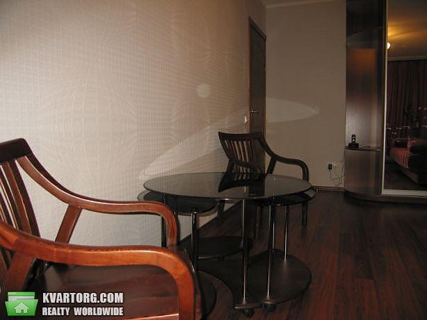продам 1-комнатную квартиру Киев, ул. Малиновского 13а - Фото 8