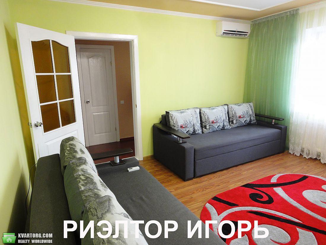 сдам 1-комнатную квартиру. Одесса, ул.Маршала Жукова . Цена: 235$  (ID 2164805) - Фото 3