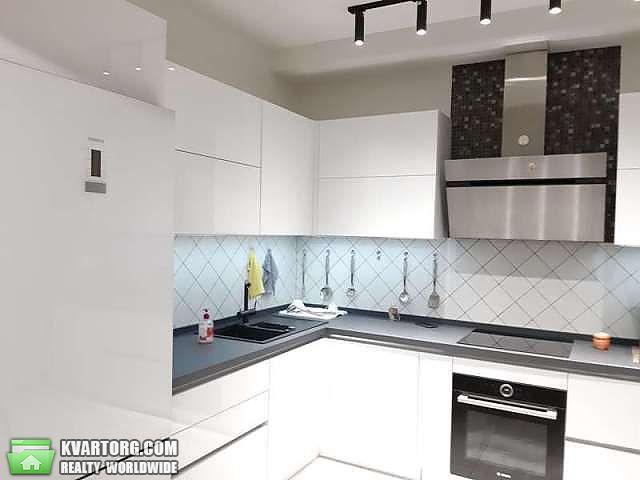 продам 3-комнатную квартиру Одесса, ул.Фонтанская дорога - Фото 10